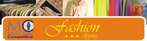Fashion Clipping