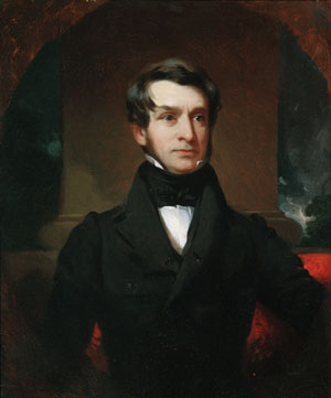 Inman_Henry_A_Gentleman_Of_The_Wilkes_Family 1838-1840