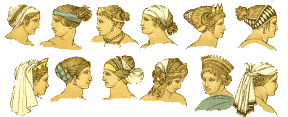 hairstyles.png
