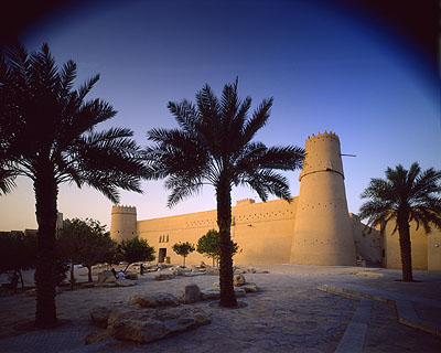 masmak_fortress_saudi_arabia_photo.jpg