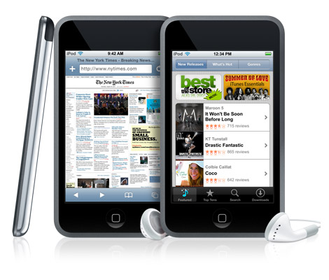 ipod_touch_real2.jpg