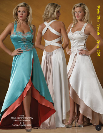 prom_dress_party_time_formals_6415.jpg