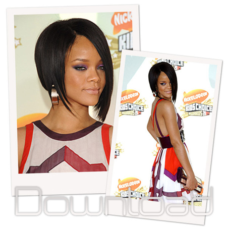 Rihanna   Don´t Stop The Music