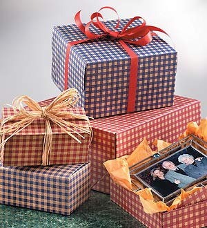 2-piece-gift-boxes.jpg