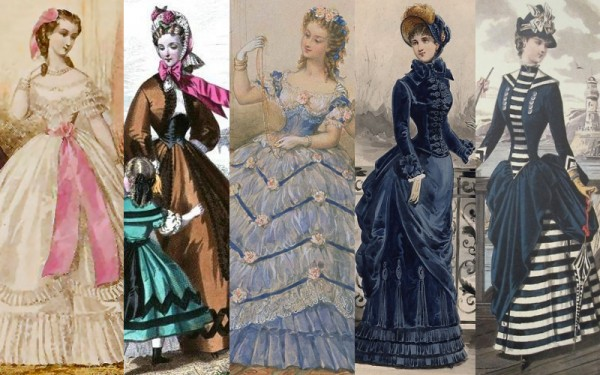 1860s-and-1870s