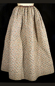 provencal-hand-quilted-petticoat-c1850.jpg