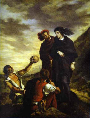 300px-eugc3a8ne_delacroix2c_hamlet_and_horatio_in_the_graveyard