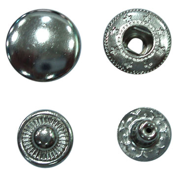 spring_snap_buttons_alfa_type_54_m_10