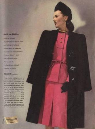 1946_womens_suit-from-the-1940s-sears-catalog