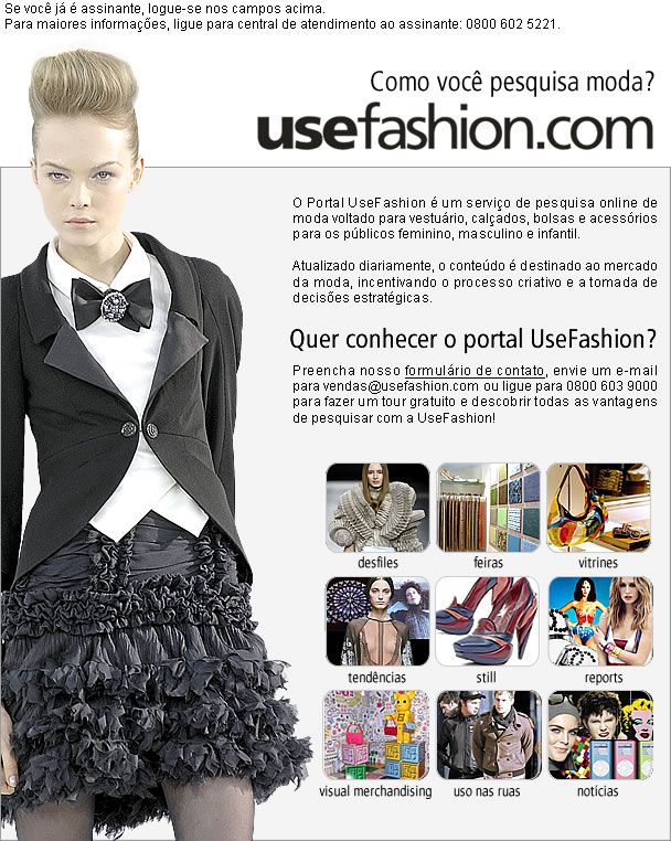 usefashion334