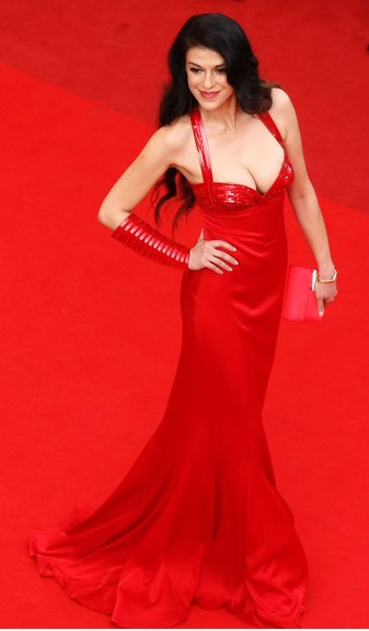 celebrity-style-cannes-2009