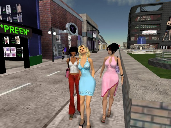 second-life_1