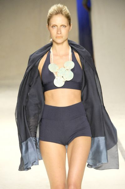 mara-mac-galeria-fashion-rio-verao-2010