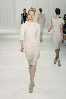 Elie Saab ready to wear outono inverno 2009 2010 3