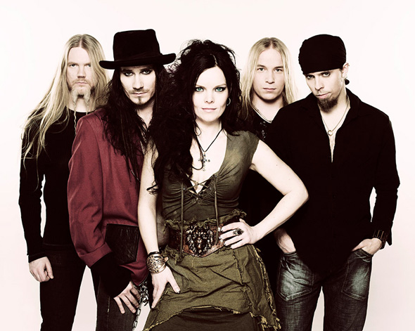 article-nightwish