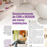 Clariant Design e Technology