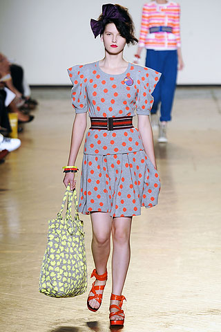 Verao 2011 Marc by Marc Jacobs 03