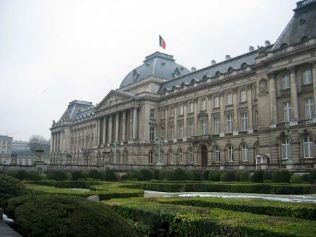 brussels_palaisroyal