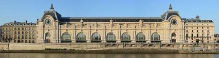 orsay_across_river-02-550px