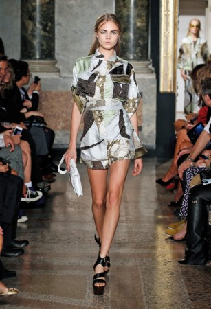 Pucci Spring Summer 2013 (4)