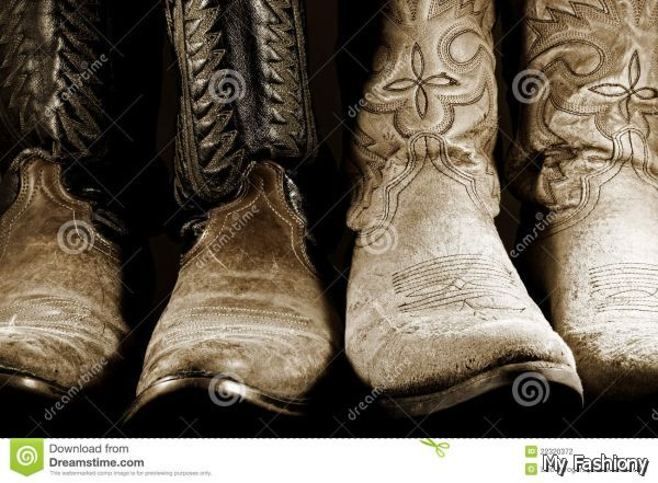 wpid-Country-Boots-For-Women-Photography-2015-2016-7