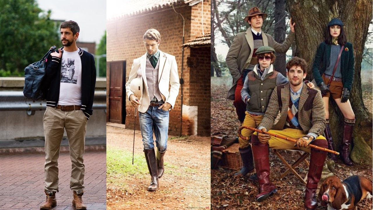 country-chic-masculino