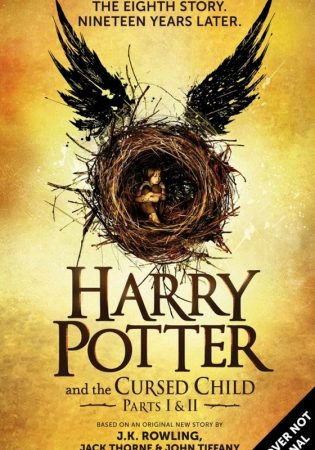 harry_potter_and_the_cursed_child_capa