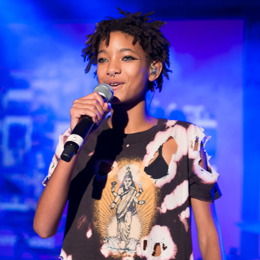 11-willow-smith.w529.h529