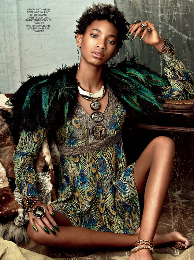 rs_634x848-150304104911-634.willow-smith-cr-fashion3