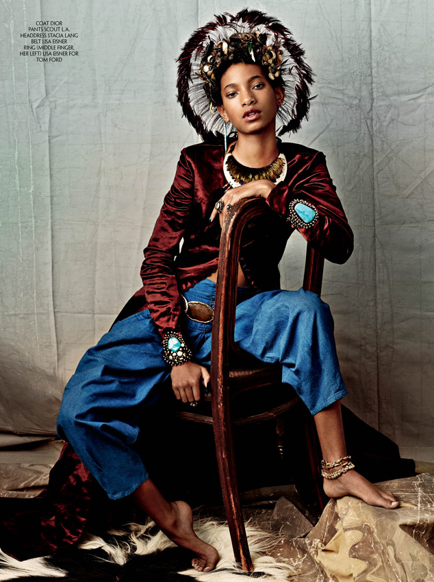 rs_634x849-150304104912-634.willow-smith-cr-fashion2