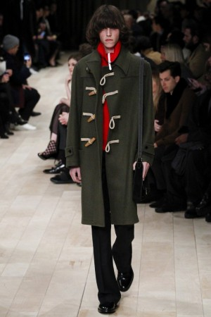 seventies-burberry-autunnoinverno-2016-17