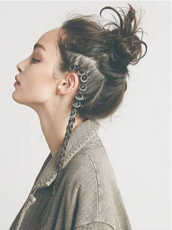 not-your-average-top-knot-hair-piercings