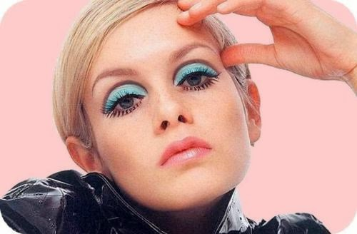 cut crease twiggy