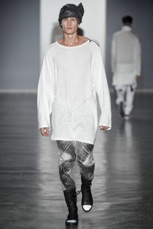 destaques SPFWN43 oversized 7