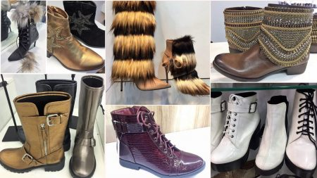 Botas-do-Inverno-2017-Couromoda-2Fashion-Bubbles