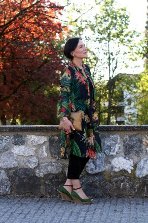 mulheres maduras lady of style 2