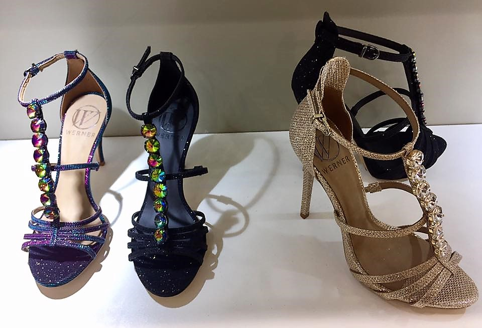 Sapatos do verão 2018 - francal shoes Brazil (1)