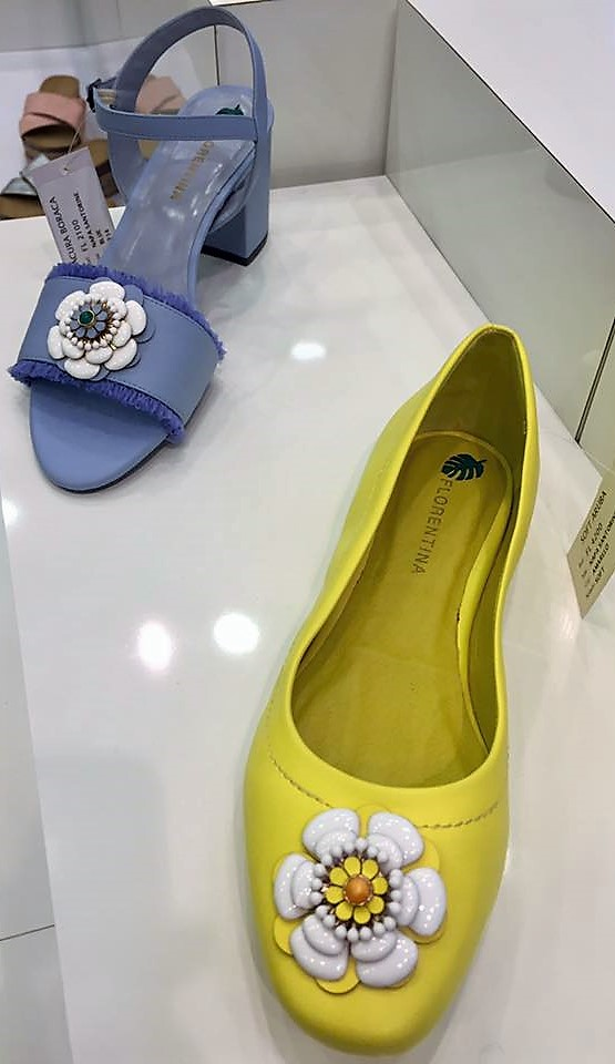 Sapatos do verão 2018 - francal shoes Brazil (150)