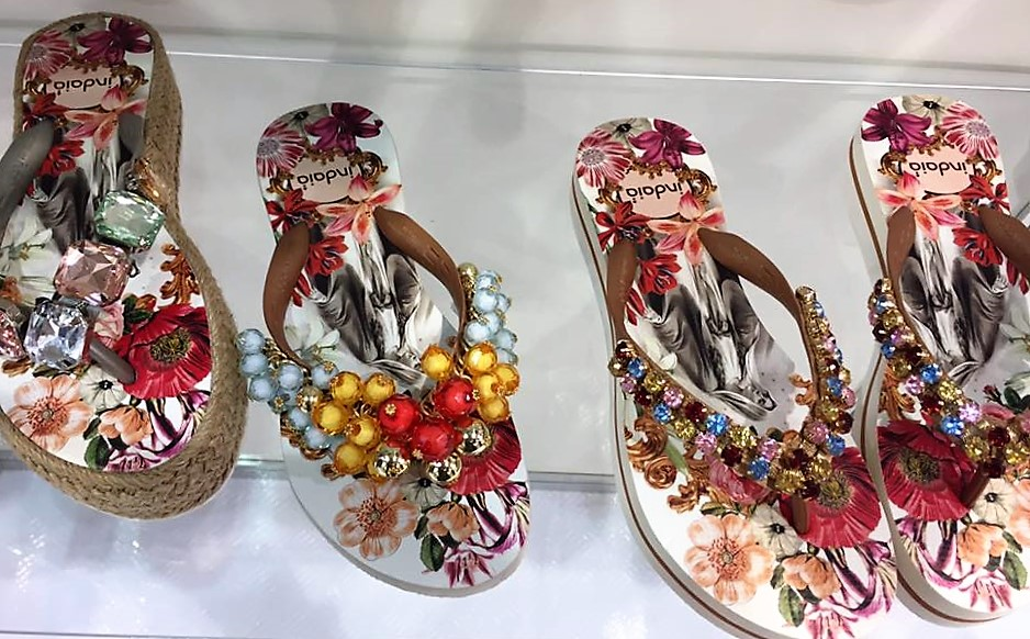 Sapatos do verão 2018 - francal shoes Brazil (21)