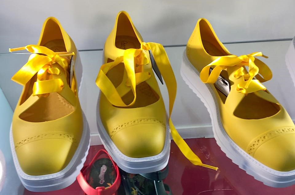 Sapatos do verão 2018 - francal shoes Brazil (43)